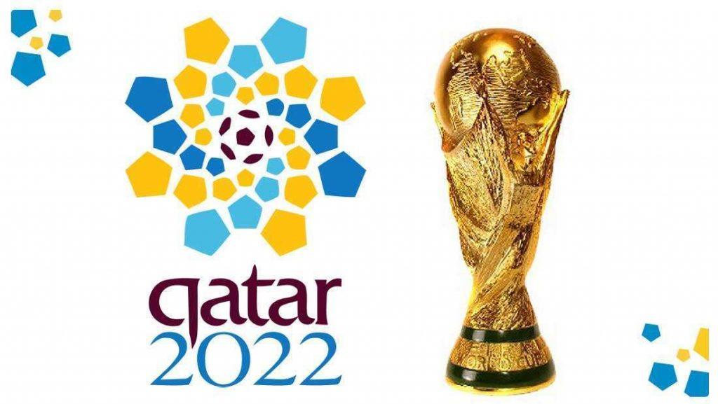 Se definió el fixture de las Eliminatorias para el Mundial de Qatar 2022