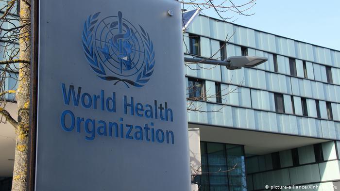 Coronavirus: la OMS declaró la emergencia global