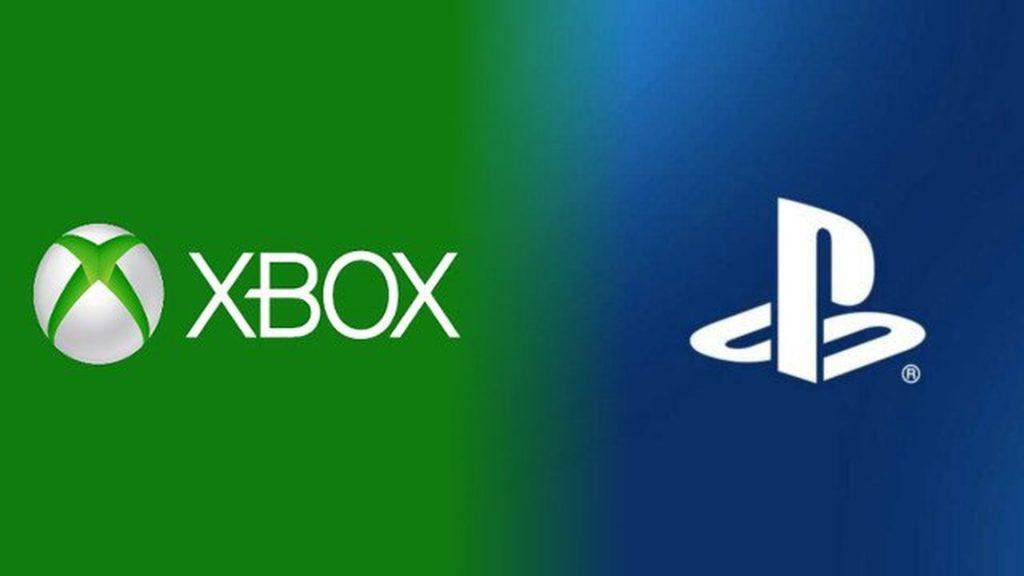 Playstation 5 vs Xbox Series X: todo lo que se sabe de las consolas de la nueva generación que llegarán en 2020