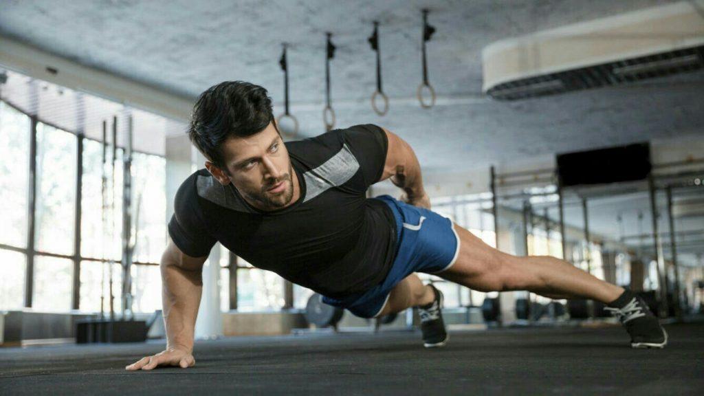 10 aplicaciones para hacer ejercicio y tonificar tus músculos