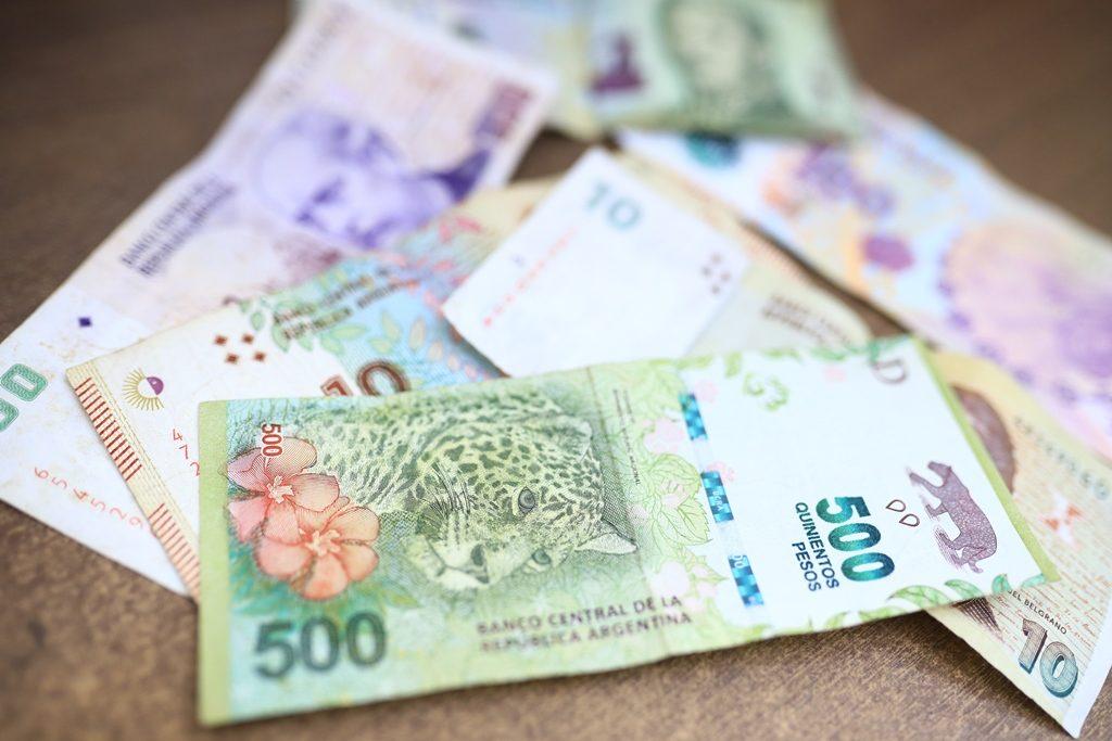 Quién es el argentino con más chances de desplazar a los animales autóctonos en los nuevos billetes que imprimirá el Banco Central