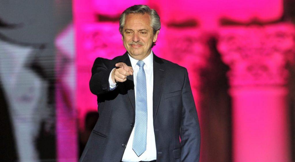 Las 30 medidas económicas clave del primer mes de Alberto Fernández como presidente