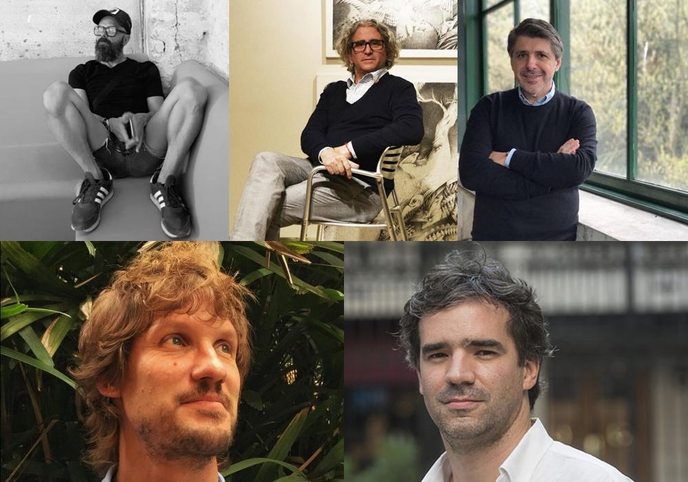 Íconos de la arquitectura argentina: 5 expertos destacan grandes obras del país