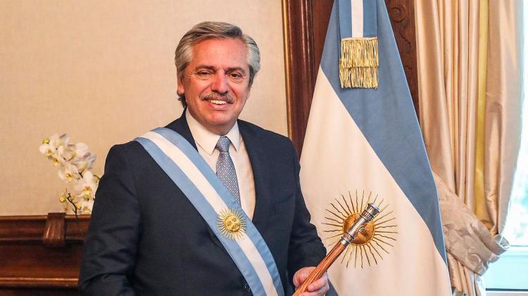 ¿Es posible bajar la inflación a un dígito como pretende el presidente Alberto Fernández ?