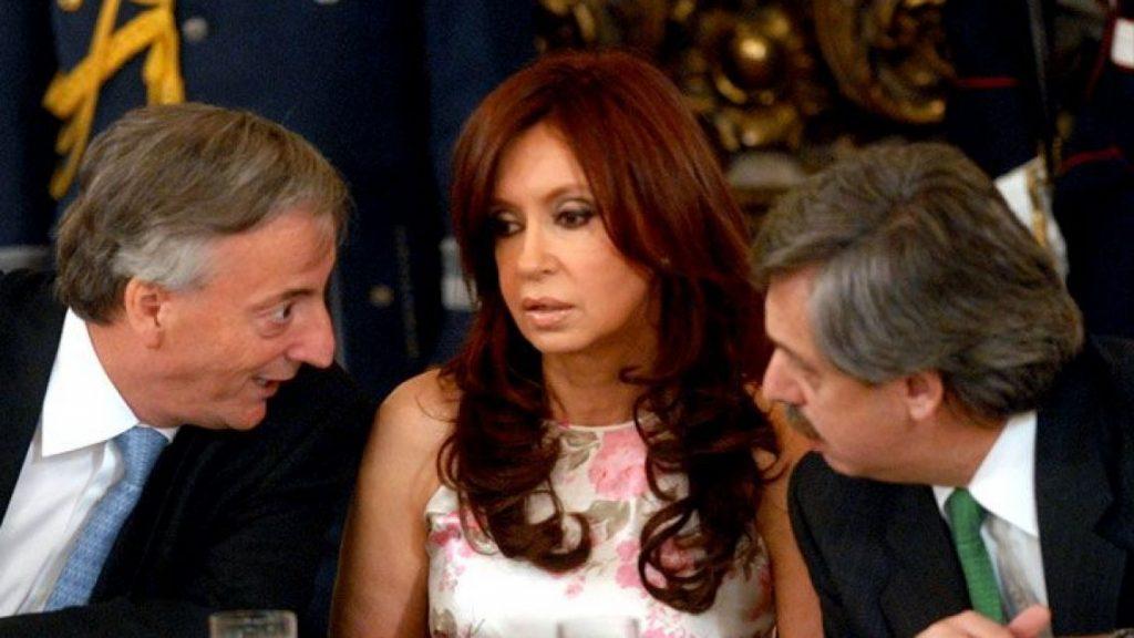 Las 5 medidas económicas de Alberto Fernández que lo hacen más parecido a Cristina que a Néstor Kirchner