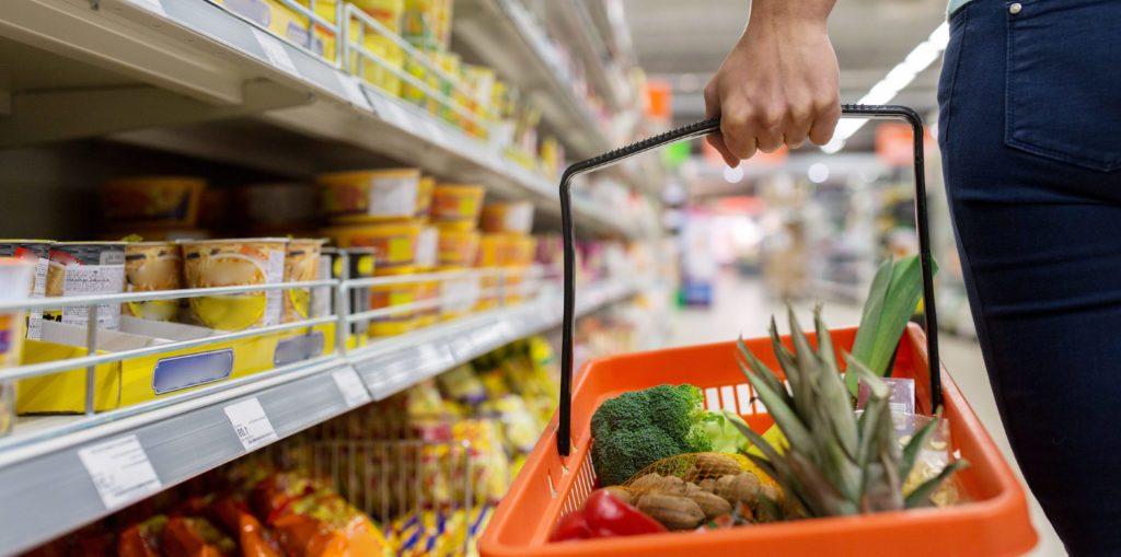 Consultoras proyectan un 2020 recesivo, con inflación de hasta 42% y una reactivación para 2021 atada al consumo