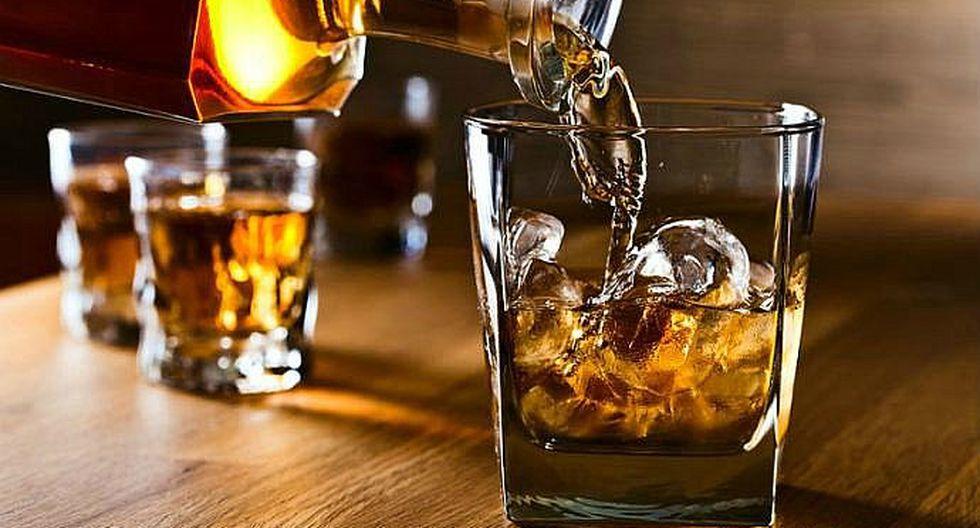 Día Internacional del Whisky Escocés: todo lo que hay que saber