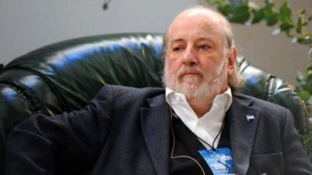 Cuál será el destino de las causas del juez Claudio Bonadio contra el kirchnerismo