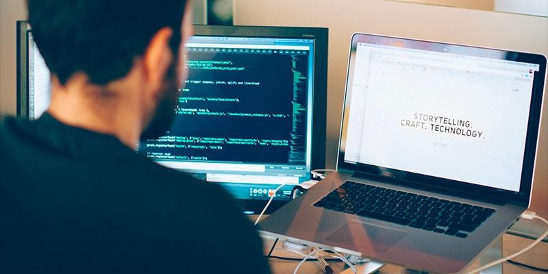 Cuánto gana un programador en la Argentina