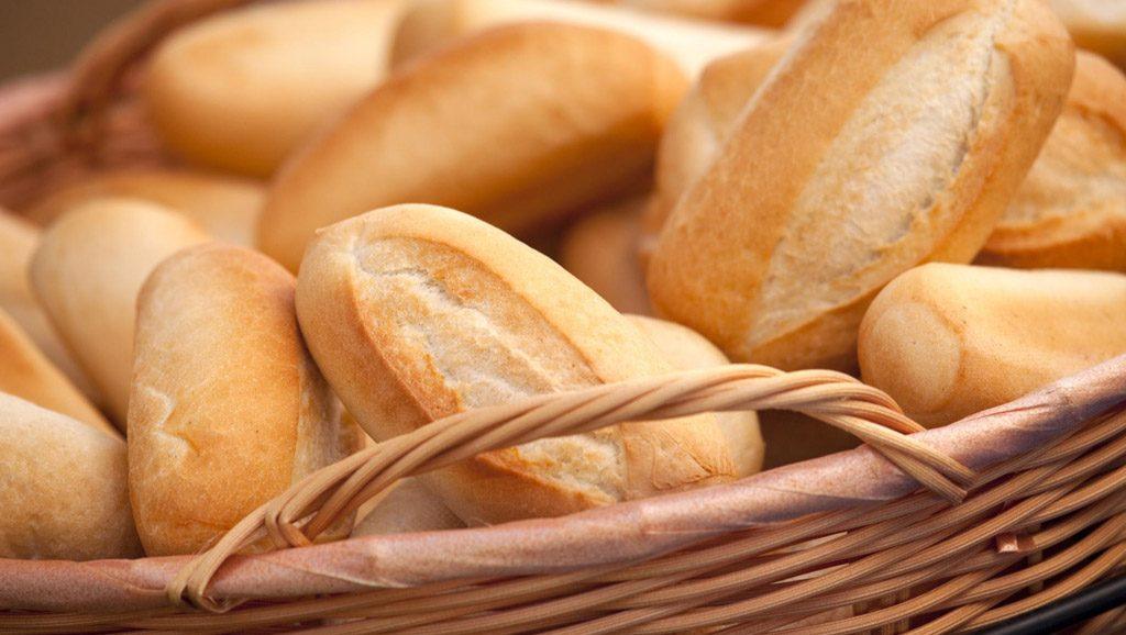 El aumento del pan se oficializará en los próximos días