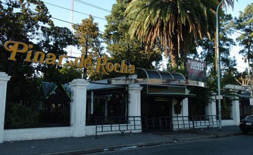 Un hombre murió y otro fue herido en una pelea a la salida del boliche Pinar de Rocha