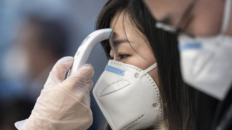 Qué debe hacer si usted o algún ser querido se contagia de coronavirus