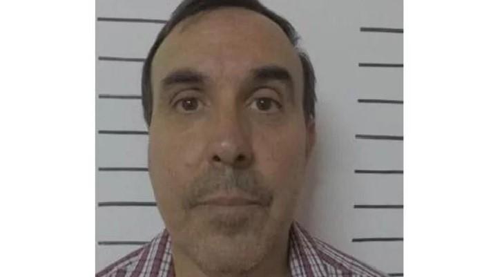 Comienza el juicio contra un pastor acusado de abuso sexual de menores