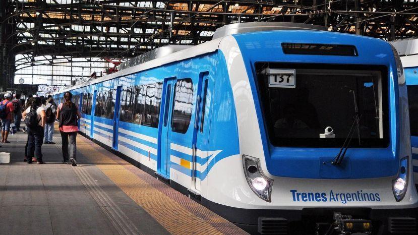 Coronavirus: disminuyó notablemente la cantidad de pasajeros en el transporte público