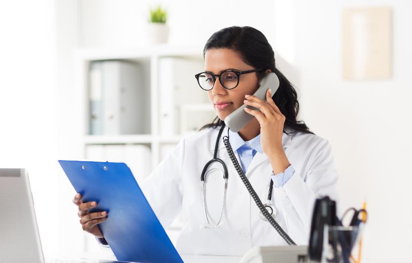 La Ciudad habilita una línea telefónica para recibir dudas y consultas sobre el coronavirus