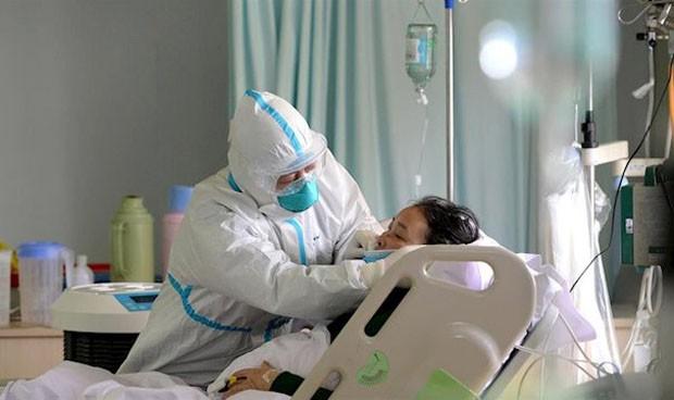 Cuáles son las medidas drásticas que recomiendan los expertos para detener el coronavirus