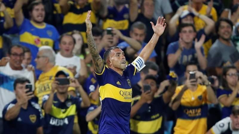 La noche inolvidable y perfecta de Boca: el campeonato más sublime de su historia