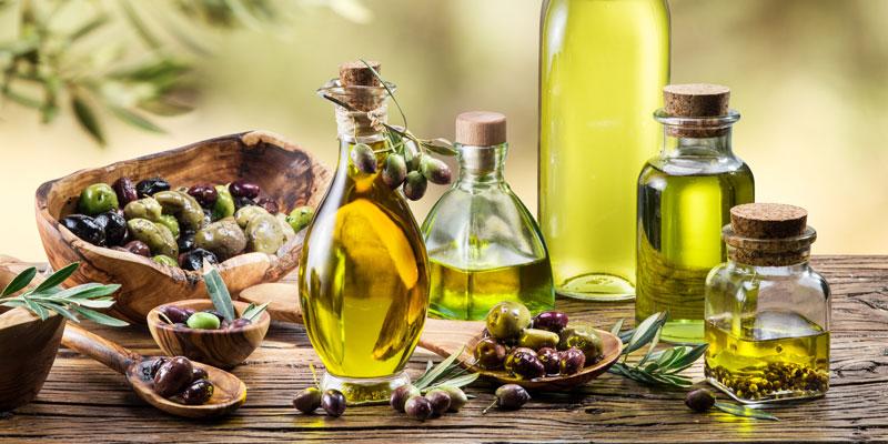 Anmat prohibió productos médicos y alertó sobre un reconocido aceite de oliva que fue falsificado