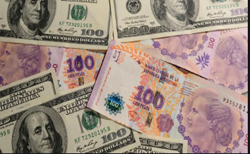Investigan sobre lavado de dinero en un barrio privado